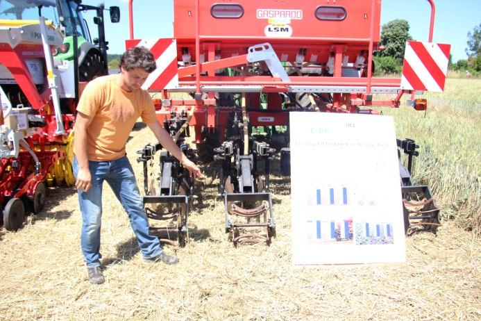 MachineryDemonstration reducedtillage