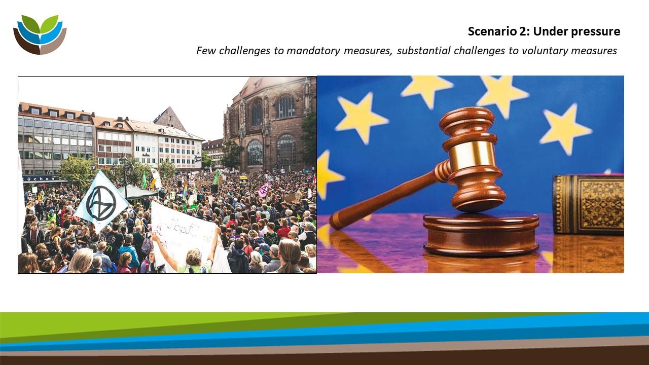 SoilCare Scenario2 cover slide1