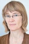 MarianneBechmann Kicsi