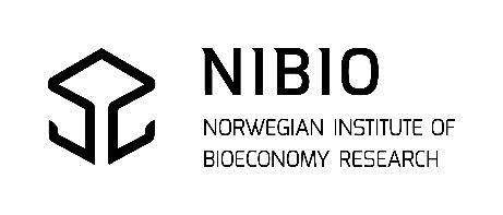 NibioLogo