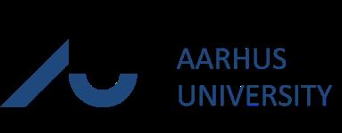 AarhusLogo Lille