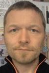 ChrisKjeldsen Small