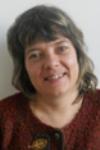 IrinaCalciu Pequeño