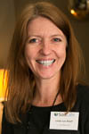 Linda van Kleef