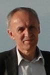 BoguslawUsowicz Pequeño