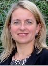 MagdalenaFrac Small