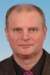PavelCermak Klein