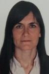Virginia Pinillos Pequeños