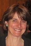 Julie Ingram Small