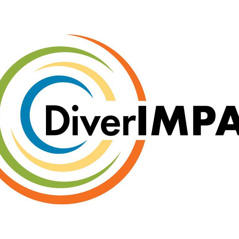 DiverImpactsWeb