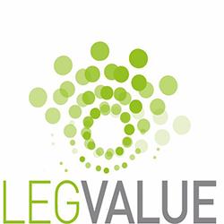 LegValueWeb